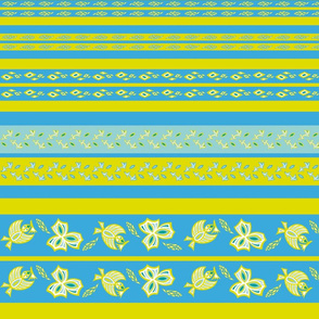 straps_for_birds1