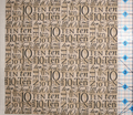 R10ten_tile_spoonflower_comment_11888_thumb