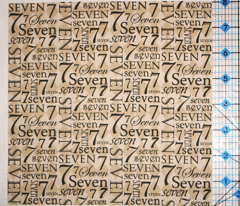 R7seven_tile_spoonflower_comment_11885_preview