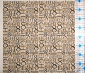 Rrr8eight_tile_spoonflower_comment_11886_thumb