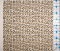 Rr6six_tile_spoonflower_comment_11883_thumb