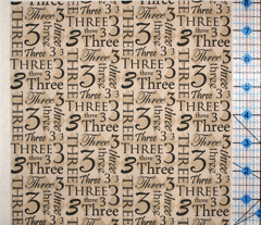 R3three_tile_spoonflower_comment_11879_preview