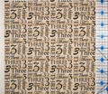 R3three_tile_spoonflower_comment_11879_thumb