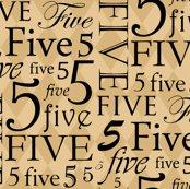 Rr5five_tile_spoonflower_shop_thumb