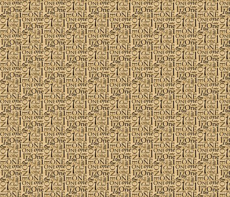 R1one_tile_spoonflower_shop_preview