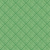 Rgreenknottytile_shop_thumb