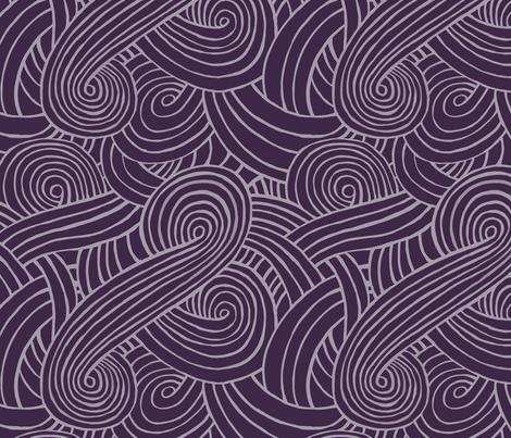 Tali_Final fabric by shyailu on Spoonflower - custom fabric