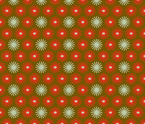Rrfireworks_red_brown_shop_preview