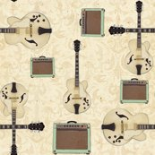 Rmulti_repeat_cream_blues_guitar_with_amp_shop_thumb