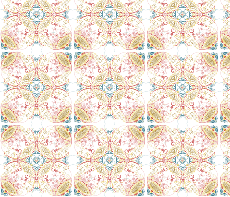 sprudla1 fabric by snork on Spoonflower - custom fabric