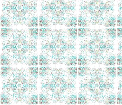 sprudla2 fabric by snork on Spoonflower - custom fabric
