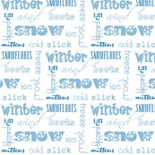 Rwinterwords_shop_thumb