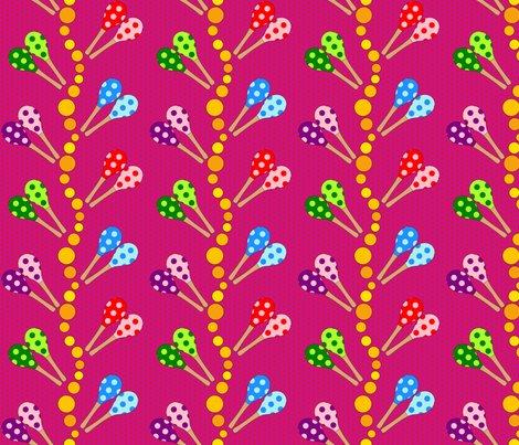 Rmaracas-couleurs-900_shop_preview