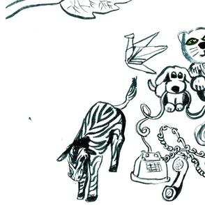 Doodles4Ever