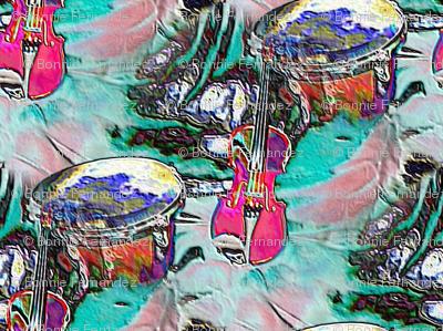 dream_music