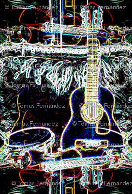 music_x_ten