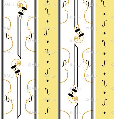 violin_stripe