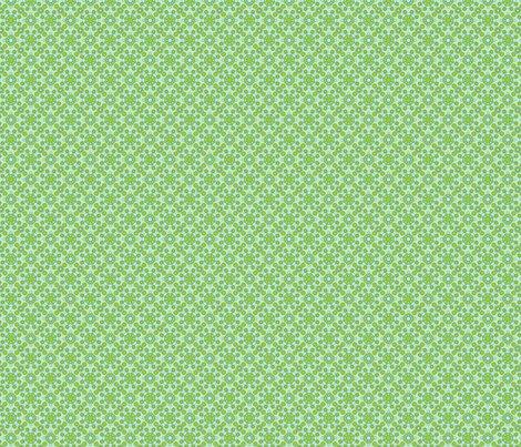 Rrrmotif-dahlias-bleu-vert-150dpi_shop_preview