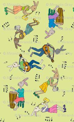 Jazz_Rabbits