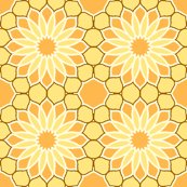 Rdaisy_path_sunshine_shop_thumb