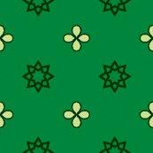 Rflowers_and_stars_bamboo_shop_thumb