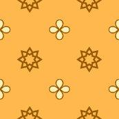 Rrflowers_and_stars_sunshine_shop_thumb