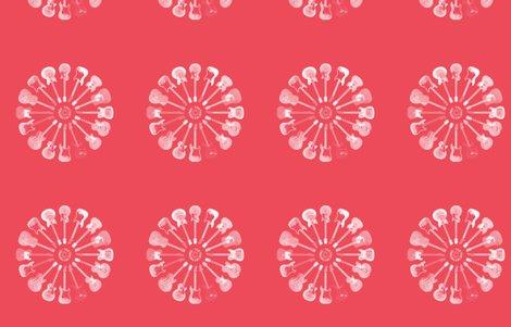 Rrrguitar_flower_pink_space_shop_preview