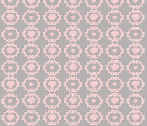 Rrscroll_pink12_shop_preview