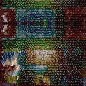 DSCF177221-ed
