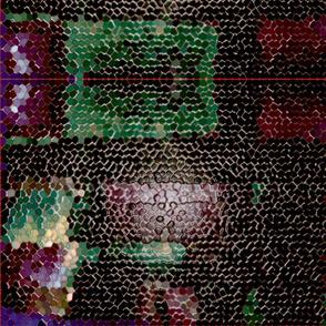 DSCF177227