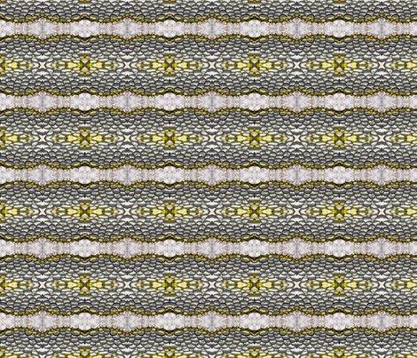 Rrrscreen_shot_2010-04-28_at_10.34.19_am_shop_preview