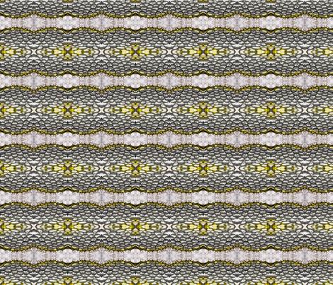 Oil bubbles fabric by deborah311 on Spoonflower - custom fabric