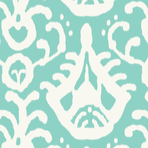 sea_cream_ikat