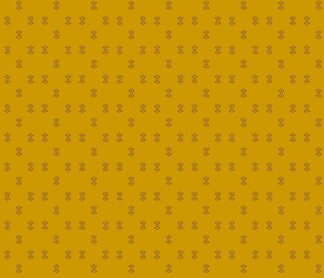 Rrjuneteeth_gold_comp2_shop_preview