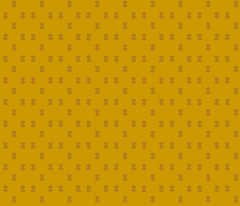 Juneteeth Comp -202 fabric by kkitwana on Spoonflower - custom fabric