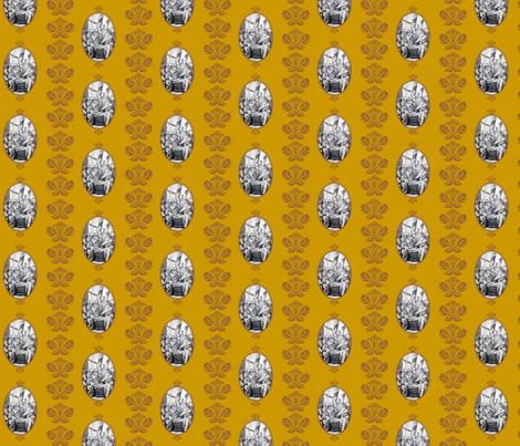 Juneteeth Small-204 fabric by kkitwana on Spoonflower - custom fabric