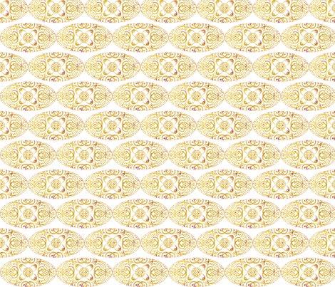 Rsprudla_mustard_ellipse_shop_preview