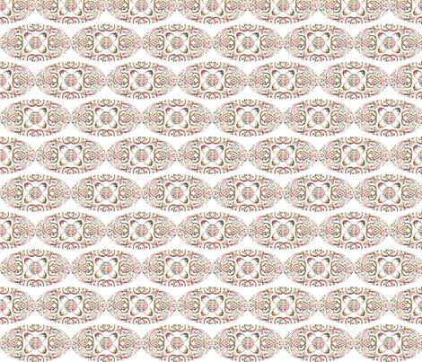 sprudla_vintage_ellipse fabric by snork on Spoonflower - custom fabric