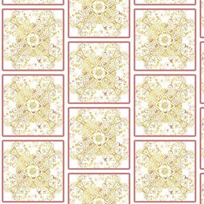 sprudla_mustard_square