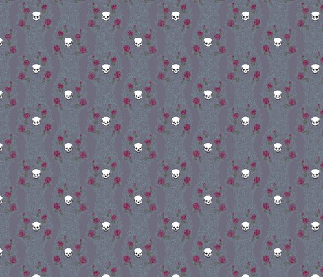 Rrrwherethewildrosesgrow_purpleblue_small_shop_preview