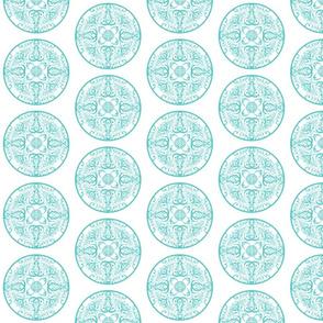 sprudla_dot_aquatic_blue