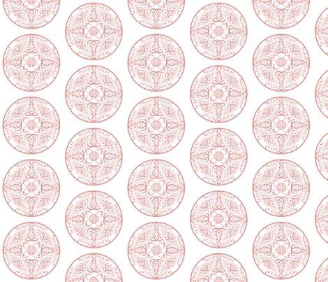 Rsprudla_dot_vintage_pink_shop_preview