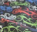 Rrretro_cruiser_bikes_comment_194087_thumb