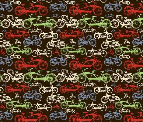 Rrretro_cruiser_bikes_shop_preview