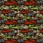 Rrretro_cruiser_bikes_shop_thumb