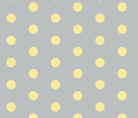 Happy fabric by paragonstudios on Spoonflower - custom fabric