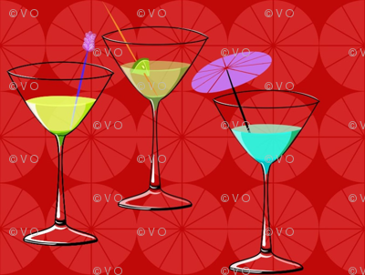 cocktail_umbrella_entry