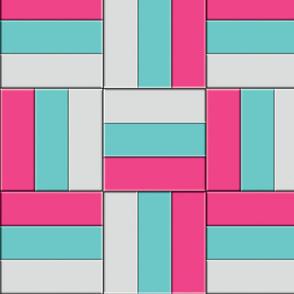 Tijolos / Bricks