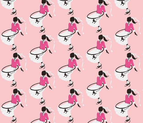 Rrfifties_spoonflower_poodle_skirt_shop_preview
