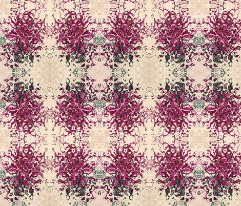 Rplant_6_petal_pink_flowera1_shop_preview